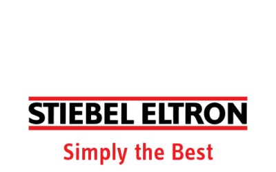 Service Reps., Inc. Announces New Partnership With Stiebel Eltron